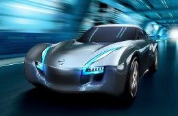 Как изменить дизайн автомобильных дисков