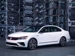 Volkswagen Passat 2018 модельного года: цены, комплектации, фото и характеристики