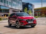 Nissan Qashqai 2019 – небольшой кроссовер, обеспечивающий максимальную безопасность и устойчивость на дороге