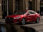 Mazda 6 2019 – достойная новинка от достойного производителя