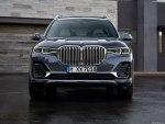 BMW X7 2020 года - 7-местный спортивный внедорожник с премиальной отделкой и самым современным оснащением