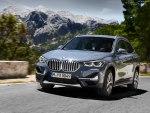 BMW Х1 2019: кроссовер баварского производителя получил долгожданное обновление