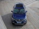 Renault Koleos 2020 года - доступный полноприводный кроссовер, ставший лучшим из французской линейки