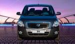 Ravon R4 2019 – надежный седан из Средней Азии