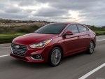 Хендай Солярис 2019 – долгожданное обновление одного из самых популярных авто отечественного рынка
