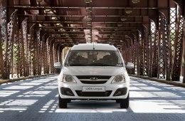 Lada Largus 2019 – комплектации и стоимость