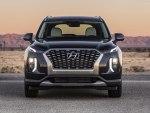 HyundaiPalisade2019 – комплектации и стоимость