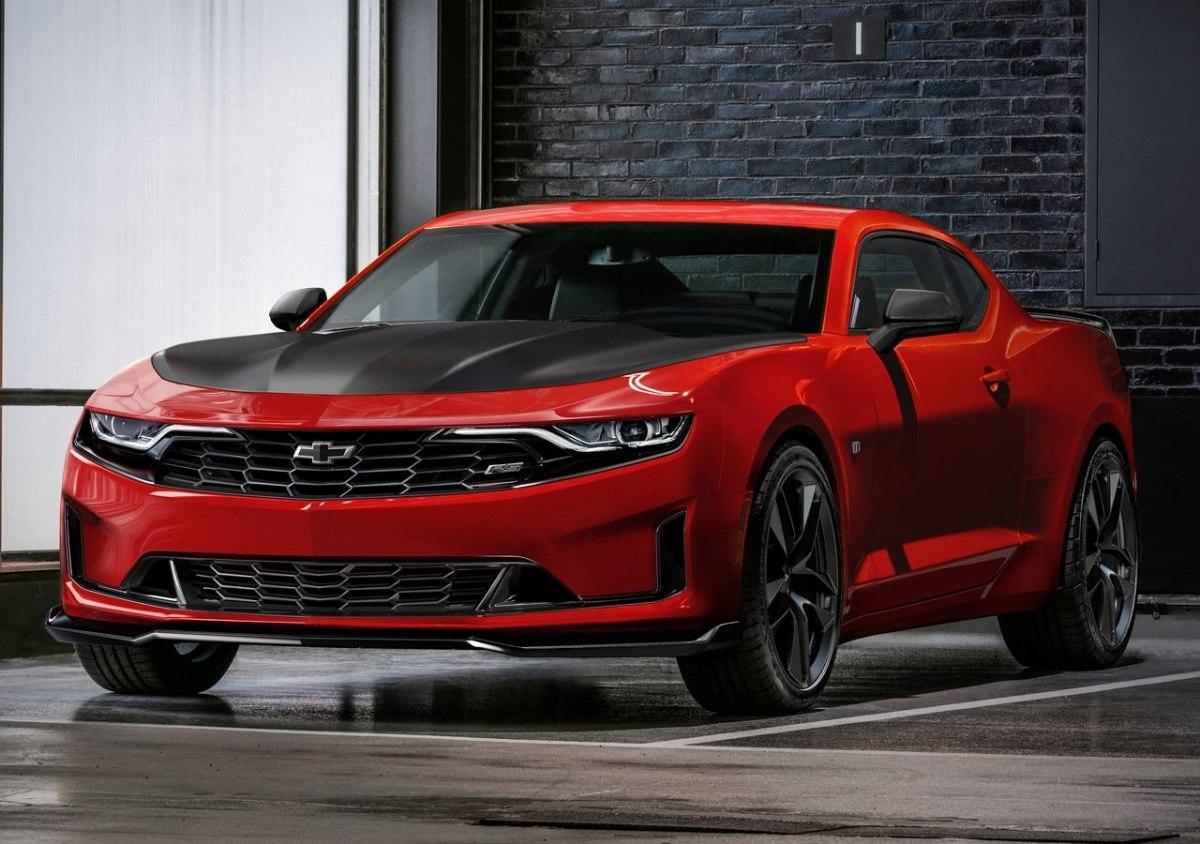 Обои колёса, Chevrolet camaro, полосы, диски, асфальт, шевроле камаро. Автомобили foto 16