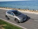Hyundai Tucson 2019 - стильный кроссовер, который прошел плановую модернизацию