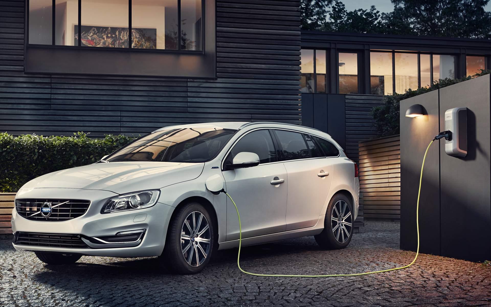 Электрокары в России — что ждет будущее автомобильной промышленности в нашей стране?