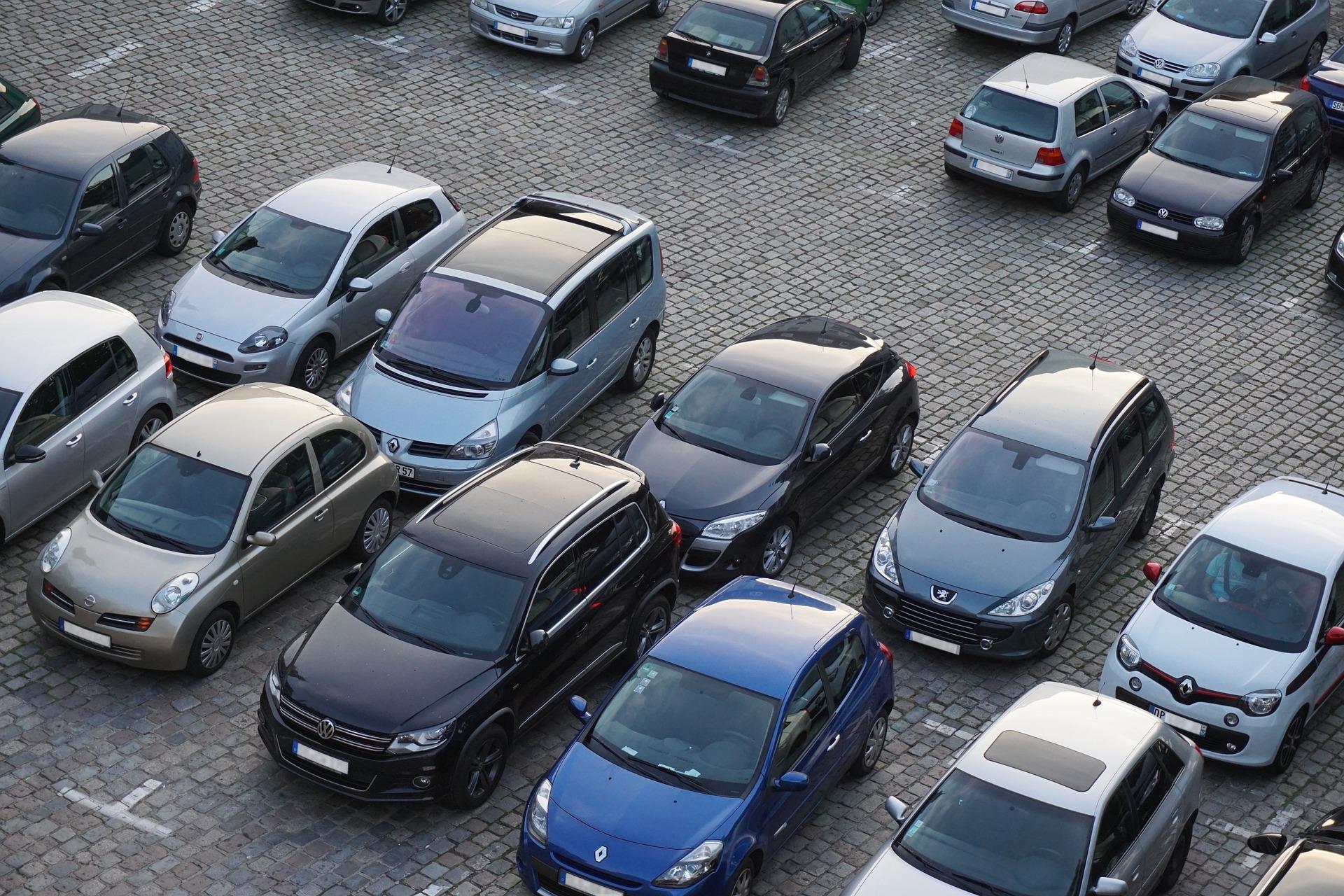Найти авто по фото
