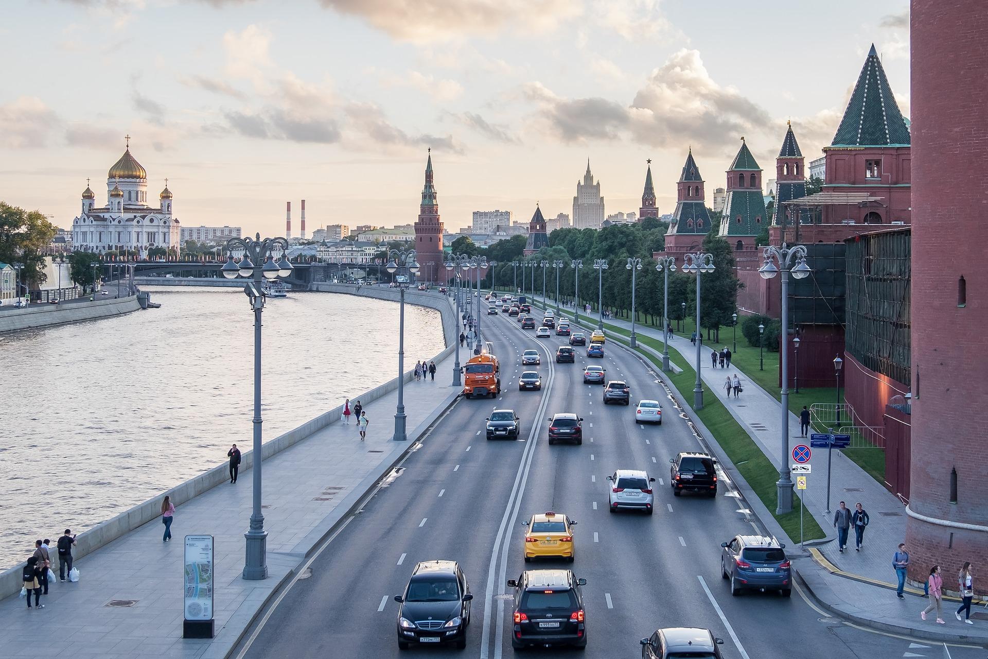 Хотели как лучше: новые правила регистрации ТС обернутся для россиян большими проблемами