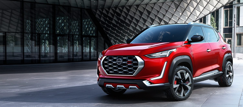 Итоги недели, ч.1: кросс от Nissan за ₽500 тыс выходит на рынок, в РФ едет новый X-Trail 2021 и как не лишиться прав при общении с ГИБДД?