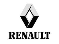 Рено (Renault) получил первую прибыль от АвтоВАЗа