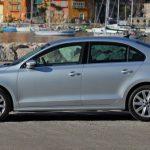Стали известны цены на Фольксваген Джетта (Volkswagen Jetta)