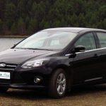 Обзор Ford Focus 3: цены, комплектации, фото Форд Фокус 3 и технические характеристики