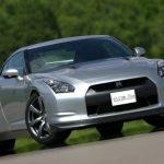 Обзор Nissan GT-R: технические характеристики, фото Nissan GT-R и цены на авто