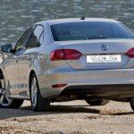 Volkswagen Jetta: комплектации, цены, фото и технические характеристики