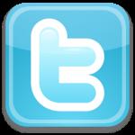 Подписаться на наши обновления в Твиттере