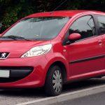 Самые экономные автомобили 2014 (рейтинг)