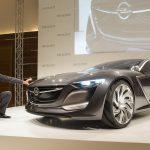 Chevrolet и Opel будут распродавать по сниженным ценам в течение всего 2015 года