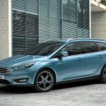 Ford Focus рестайлинг — новинка или все тот же автомобиль?