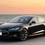 Tesla model S — обзор, фото, технические характеристики, видео тест драйв