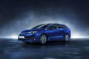 Тойота Авенсис 2015 в новом кузове фото цена