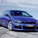 Volkswagen Scirocco 2015 — обзор, фото, технические характеристики, видео тест драйв