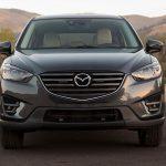 Обзор Mazda CX-5: технические характеристики, фото Мазда СХ-5 и цены на авто