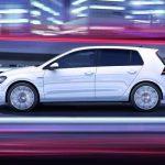 В США еще один мотор от Volkswagen признан не безопасным
