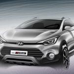 Произошло резкое повышение цен на автомобили компании Hyundai Motor