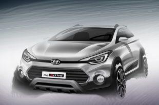 Повышение цен на автомобили компании Hyundai Motor