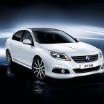 Вместо Renault Latitude и Laguna появится новая модель