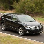 Toyota не собирается снижать темпы производства автомобилей в России