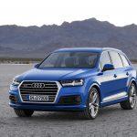 Новинки автомобильного рынка 2015-2016