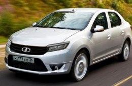 В центрах «АвтоВАЗа» появилась новая Приора с двигателем 1,8 литра