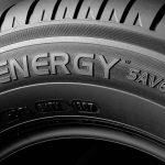 Энергосберегающие шины и их преимущества