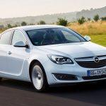 Цены на вторичном автомобильном рынке выросли на 28%