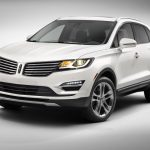 Выяснились неожиданные планы бренда Lincoln относительно MKT 2015-2016