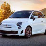 Мировая премьера Fiat 500 назначена на 11 июля 2015 года