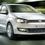 Продажи нового Volkswagen Polo GT стартуют уже в следующем году