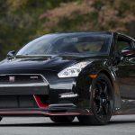 Ожидается обновление спорткупе GT-R R35 от компании Nissan