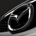 Компания Mazda и Toyota работают над совместным проектом