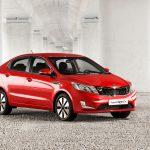 Объявлены самые успешные модели от компании Kia на автомобильном рынке России