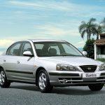 Hyundai Elantra XD — (2000-2010) обзор и фотографии. Технические характеристики  Хёндай Элентра ХД