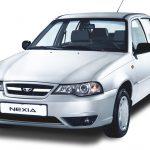 На автомобильный рынок РФ будут доставлены новые модели от компании UZ-Daewoo