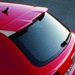 Автомобильная шелкография: новый метод тюнинга авто