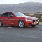 Компания BMW расширит свой модельный ряд
