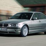 BMW e46: одна из самых популярных моделей у российских автолюбителей